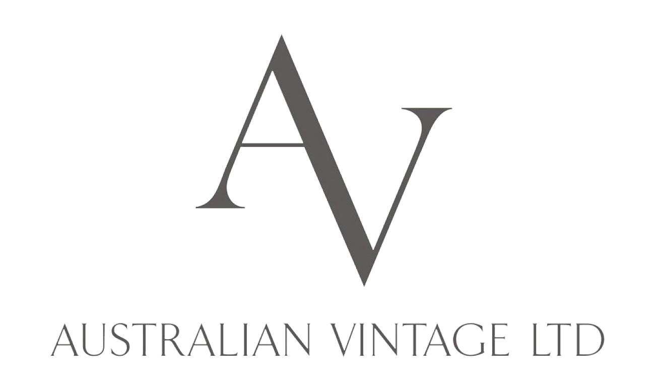 Australian_Vintage