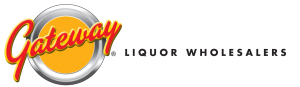 Gateway Liquor Wholesale Logo long with name_PNG