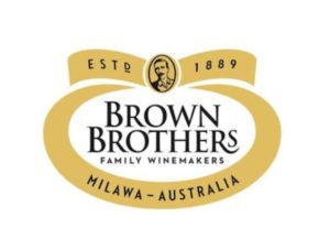Brown-Brothers-Logo-300x227
