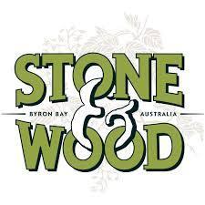 Stone_Wood-Logo